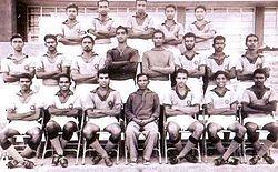 India_football_1950s