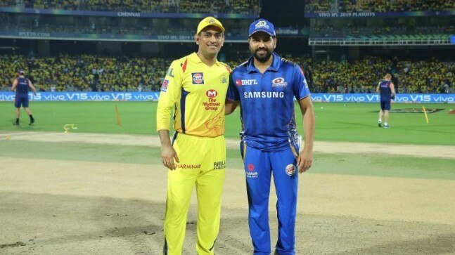 Indian Premier League : Who Will Wear The Crown For The Fourth Time ?