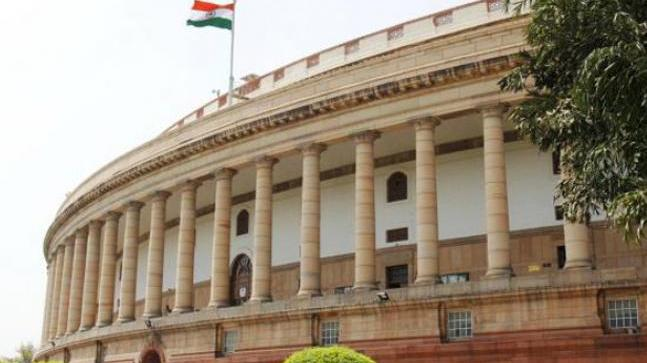 Will India Vote on More Than 543 Seats in2024?