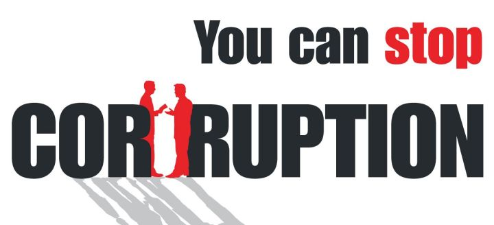 MPLADS; How Congress legalized corruption! — Infinite Sea ofOpportunities