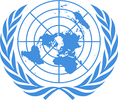 The United Nations Is A PaperTiger